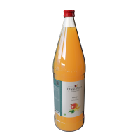 nek001_mango