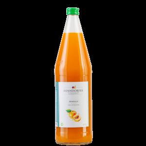 20922+Henndorfer+Marille+FruchtnektarIII_web